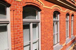 Immobiliengutachter Wendlingen