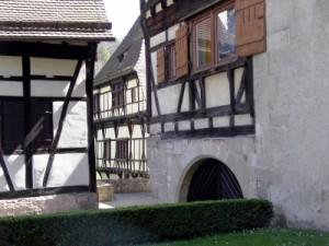 Immobiliengutachter Waldenbuch