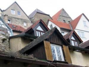 Immobiliengutachter Besigheim