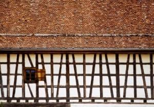 Immobiliengutachter Freiberg am Neckar