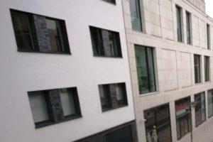 Immobiliengutachter Marbach am Neckar