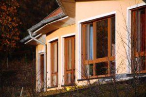 Immobiliengutachter Geislingen an der Steige