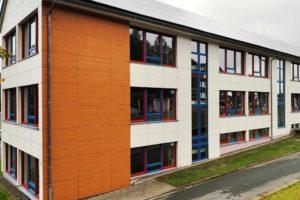 Immobiliengutachter Sachsenheim