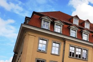 Immobiliengutachter Steinheim an der Murr