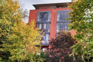 Immobiliengutachter Ebersbach an der Fils