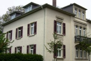 Immobiliengutachter Ladenburg