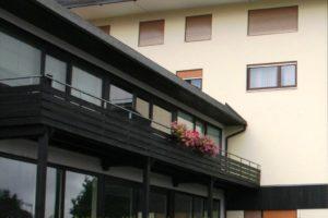 Immobiliengutachter Crailsheim