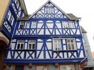 Immobiliengutachter Gaildorf
