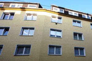Immobiliengutachter Walldürn