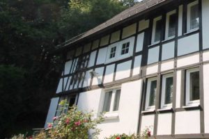 Immobiliengutachter Bad Mergentheim