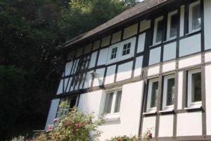 Immobiliengutachter Bad Mergentheim