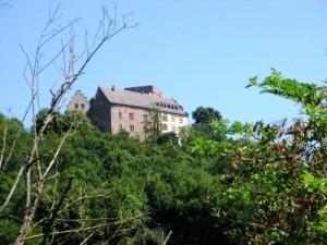 Immobiliengutachter Lauda-Königshofen