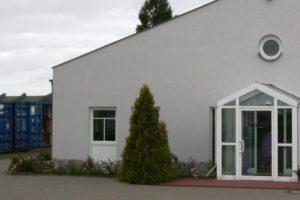 Immobiliengutachter Eberbach