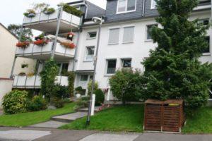 Immobiliengutachter Mosbach