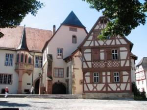Immobiliengutachter Tauberbischofsheim