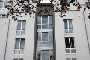 Immobiliengutachter Wertheim