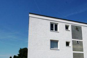 Immobiliengutachter Bretten