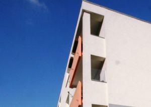 Immobiliengutachter Plankstadt