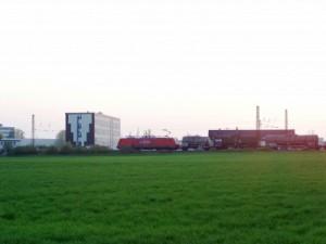 Immobiliengutachter Heddesheim