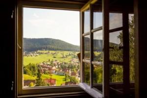Immobiliengutachter Karlsbad