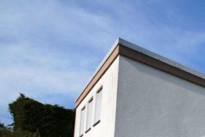 Immobiliengutachter Bruchsal