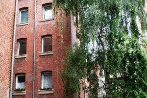 Immobiliengutachter Neckargemünd