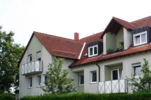 Immobiliengutachter Ettlingen