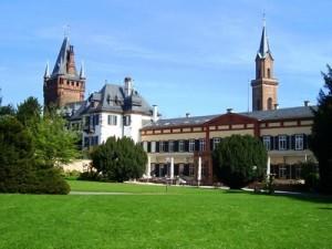 Immobiliengutachter Weinheim