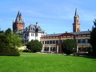 Weinheim
