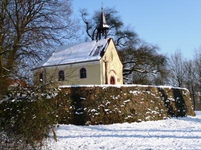 Durmersheim
