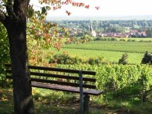 Immobiliengutachter Eggenstein-Leopoldshafen