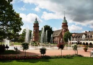 Immobiliengutachter Freudenstadt