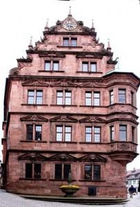 Immobiliengutachter Gernsbach