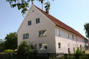 Immobiliengutachter Horb am Neckar