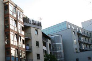 Immobiliengutachter Weingarten (Baden)