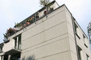 Immobiliengutachter Graben-Neudorf