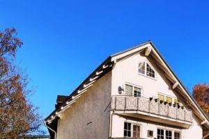 Immobiliengutachter Wildberg