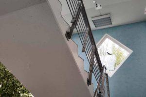 Immobiliengutachter Altensteig