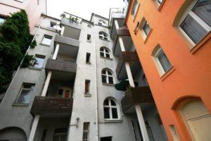 Immobiliengutachter Rastatt
