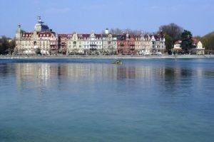 Immobiliengutachter Konstanz
