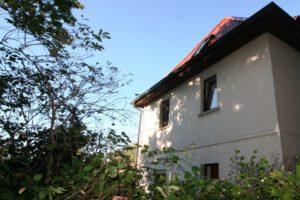 Immobiliengutachter Titisee-Neustadt