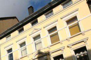 Immobiliengutachter Weil am Rhein