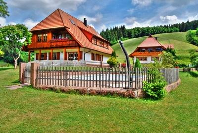 Schwopfheim