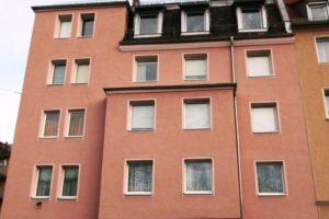 Immobiliengutachter Neuenburg am Rhein