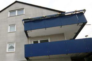 Immobiliengutachter Achern
