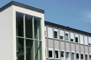 Immobiliengutachter Ettenheim