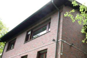 Immobiliengutachter Endingen am Kaiserstuhl