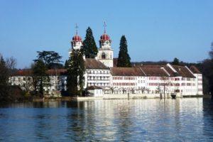 Immobiliengutachter Rheinau