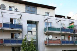 Immobiliengutachter Offenburg
