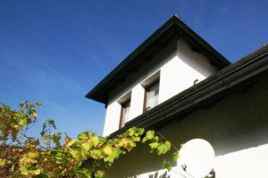 Immobiliengutachter St. Georgen im Schwarzwald